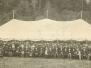 150th Anniversary - 1883