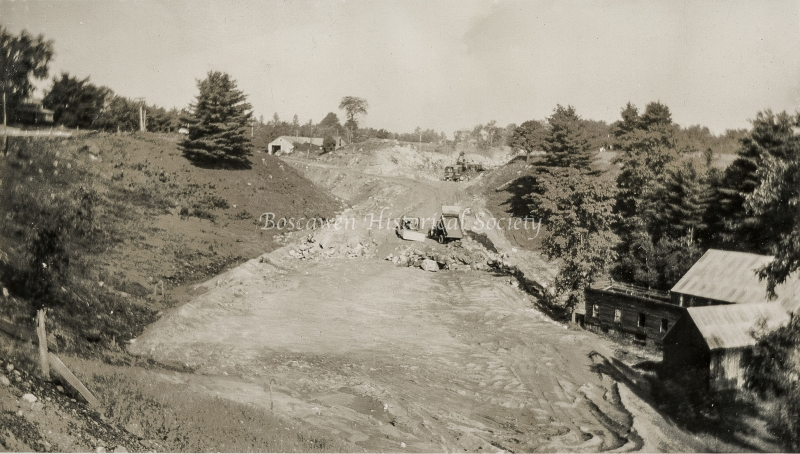 1940 Highway Project-1
