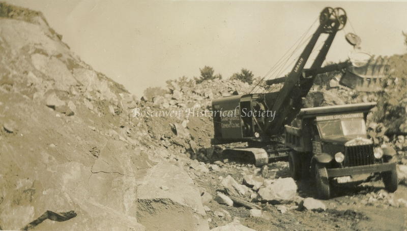 1940 Highway Project-10