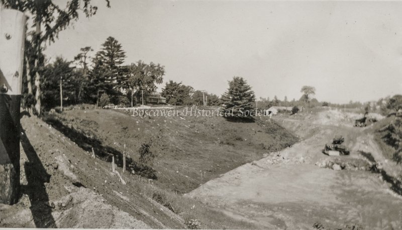 1940 Highway Project-11
