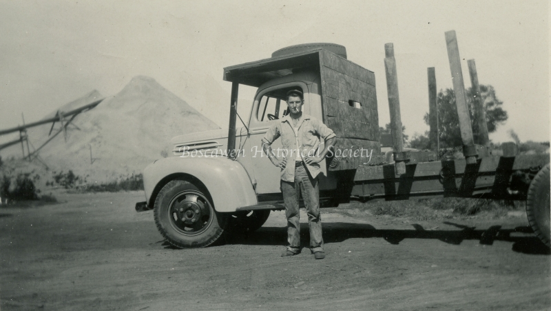 1940 Highway Project-14