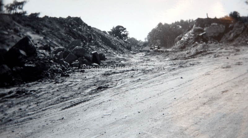 1940 Highway Project-19