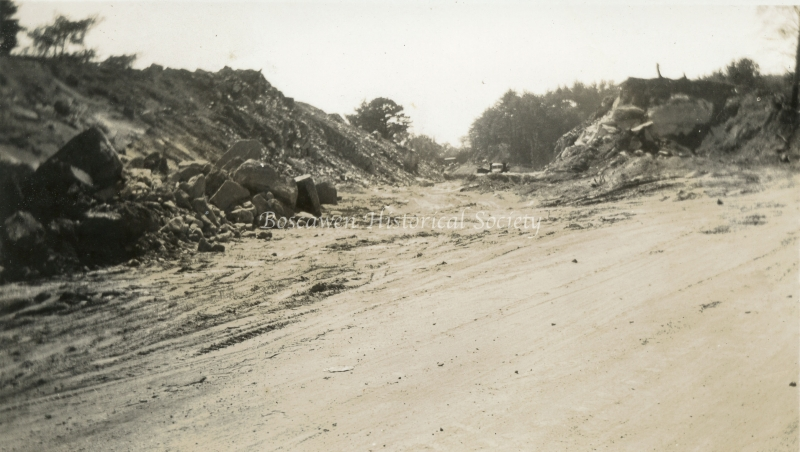 1940 Highway Project-2