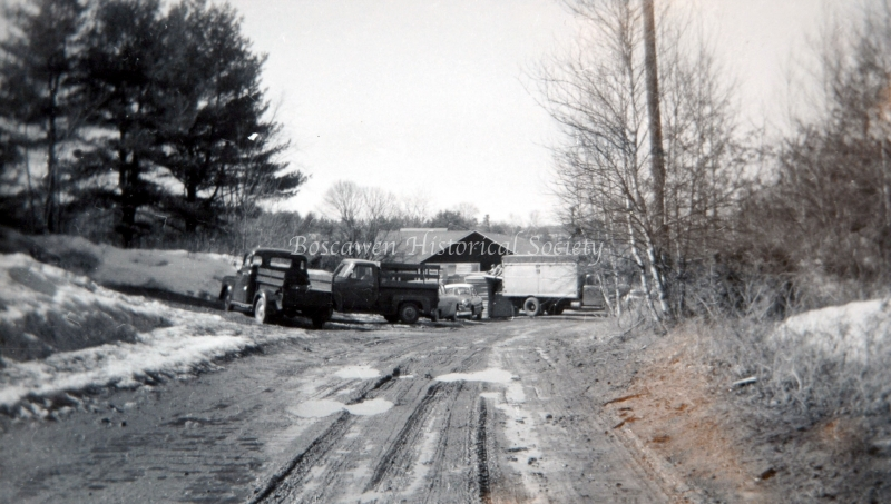 1940 Highway Project-21