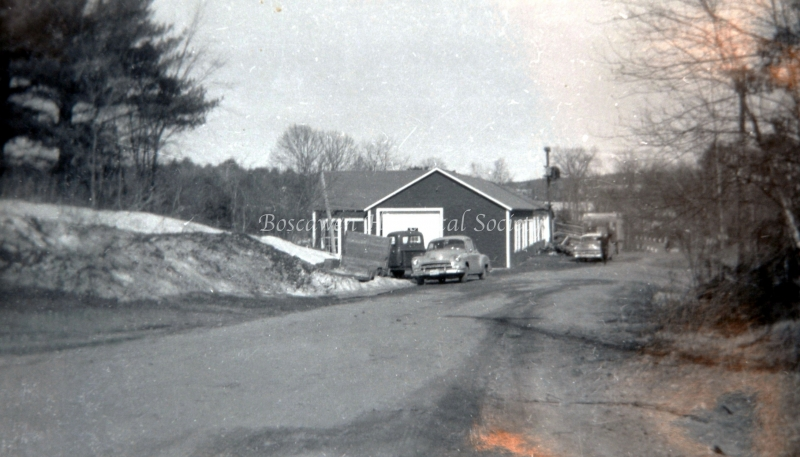 1940 Highway Project-22