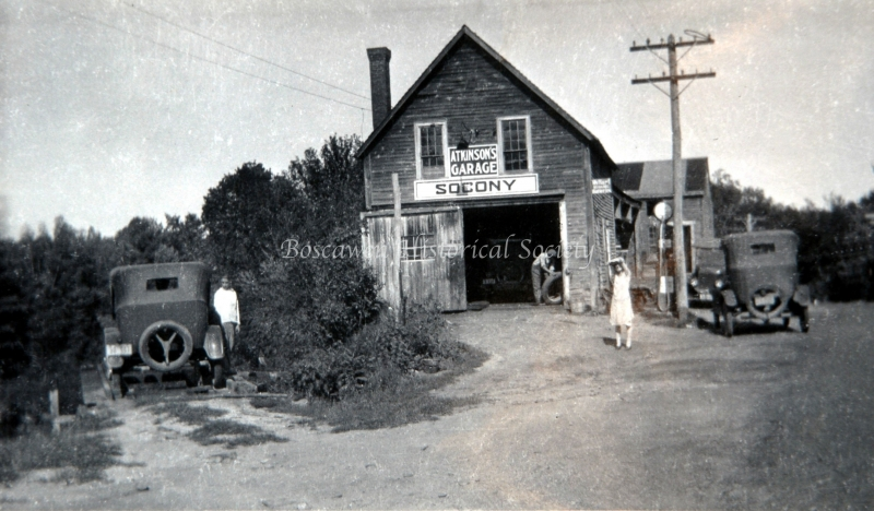 1940 Highway Project-23