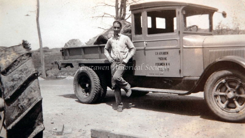 1940 Highway Project-28