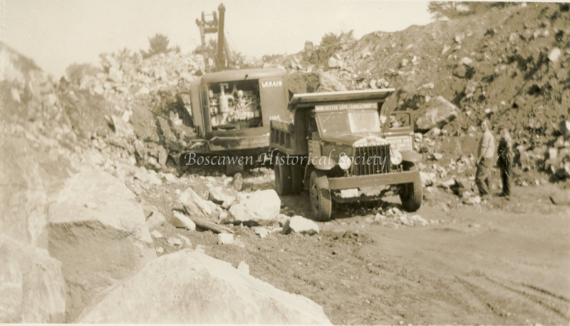 1940 Highway Project-3
