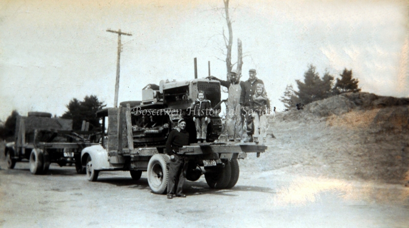 1940 Highway Project-30
