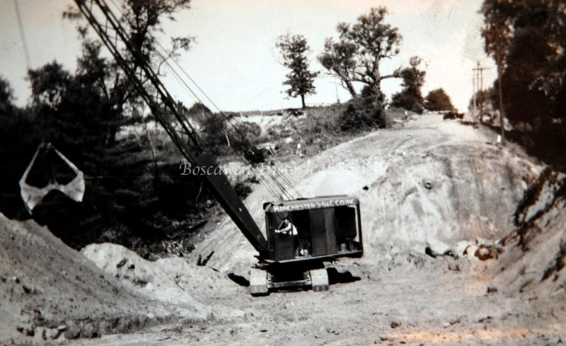 1940 Highway Project-34