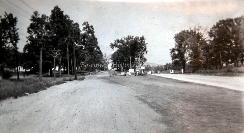 1940 Highway Project-36