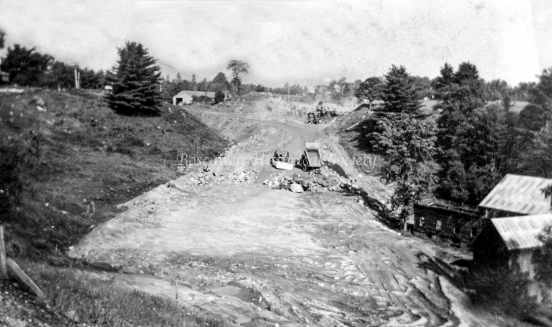 1940 Highway Project-38