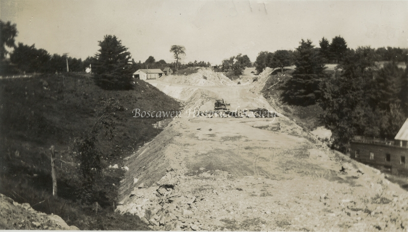 1940 Highway Project-4