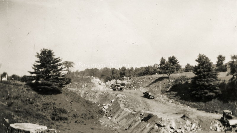 1940 Highway Project-6