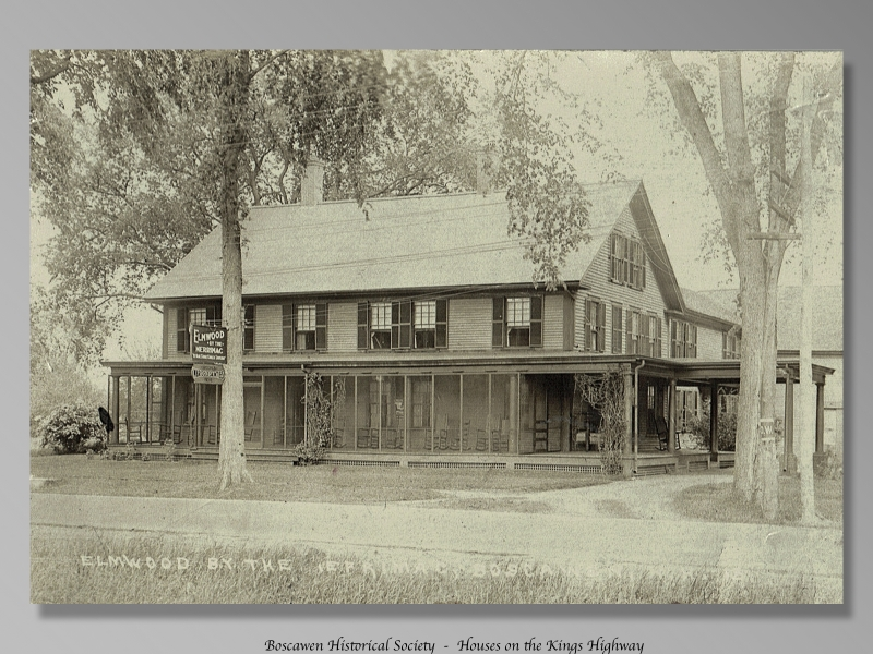 houses-11