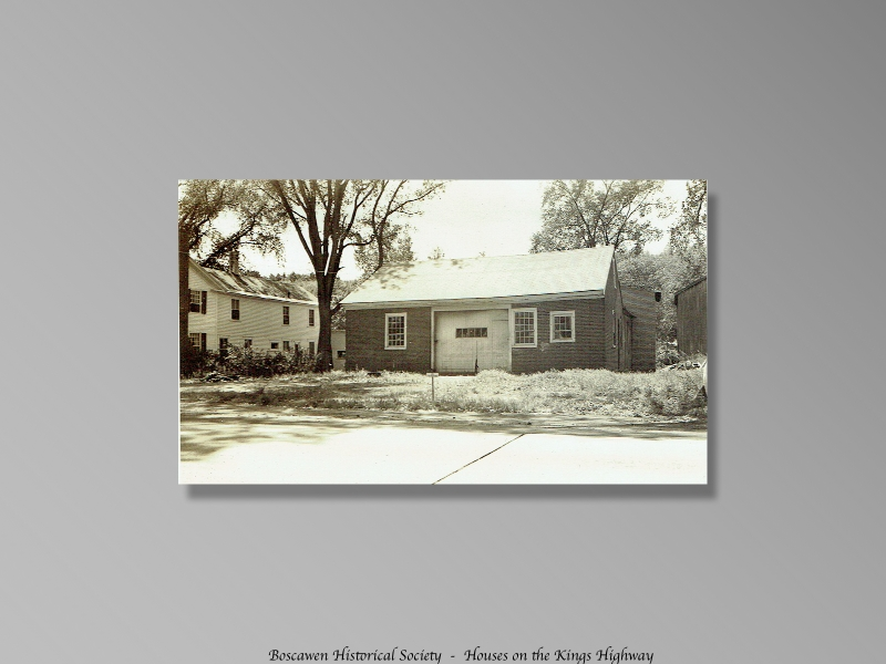 houses-37