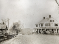 Rines House and Ambrose Tavern