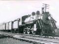 Railroad & Trains-10