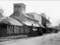 Railroad & Trains-3