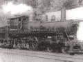 Railroad & Trains-4
