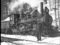 Railroad & Trains-5