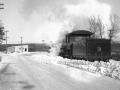 Railroad & Trains-7