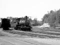 Railroad & Trains-8