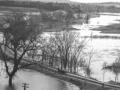1895 Flood - Merrimack & Contoocook River-1