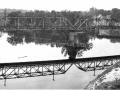 Boscawen Bridge
