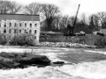 Contoocook Mill 2