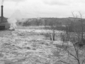Flood - Contoocook River