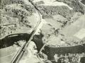 New Bridge over Merrimack River 1959