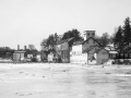 Stratton Mill